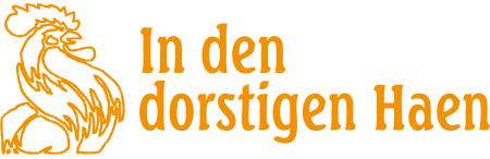 News and activities of In den Dorstigen Haen (Venlo)